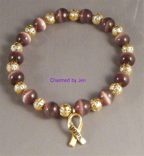 Alzheimer's Awareness Cat's Eye & Filigree Stretch. Love Cartier Bracelet. Bulk Beads Online. March Birthstone Necklace. Tanzanite Diamond. Name Engraved Pendant. Horizontal Cross Bracelet. Wide Diamond Bands. Bow Watches
