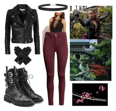Pin On My Polyvore Finds And Fashion