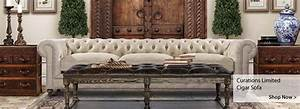 cheap furniture stores online furniture walpaper With discount furniture delaware
