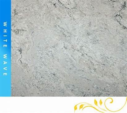 Wave Granite Mist Nero Cabinet Related Cabinetoutlet