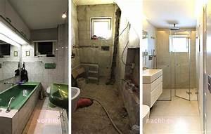 Bad Renovieren Ideen Günstig : kosten sanierung badezimmer ~ Michelbontemps.com Haus und Dekorationen