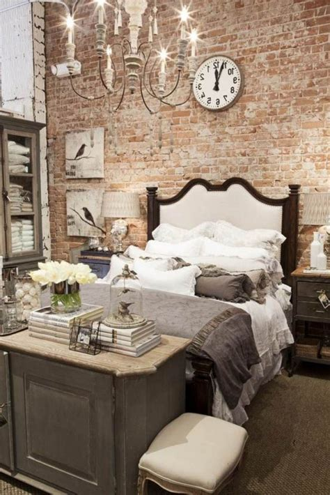 romantic bedroom decorating ideas bedroom rustic design