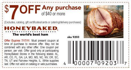 honey baked ham printable coupons honeybaked ham 7 40 printable al 22132 | honey baked 7 40jpg 34ecbd28823da0b3