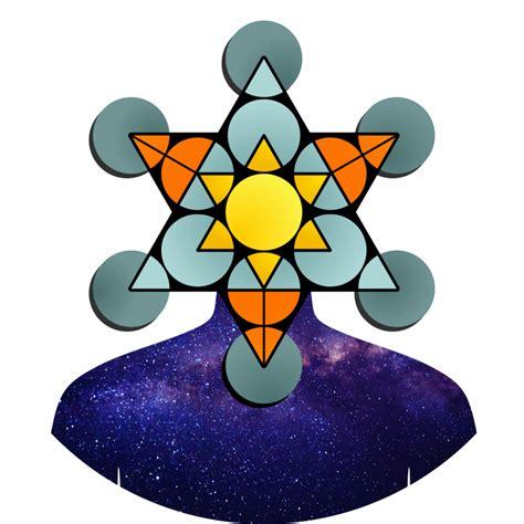 Āina-kāri é um tipo de arte usada na... - Geometria Sagrada
