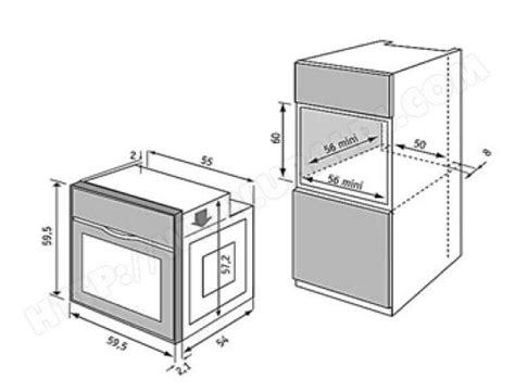 meuble pour plaque a induction dootdadoo com id 233 es de