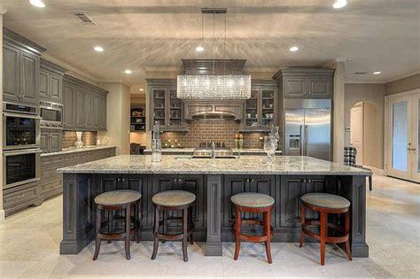 gorgeous kitchen designs  islands kitchen design
