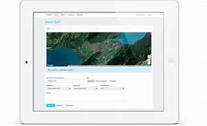 Distanzen Berechnen : online gleitschirm flugbuch ~ Themetempest.com Abrechnung