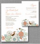 Vintage Birds Invitation And RSVP Printable Invitation Kits Free Printable Party Invitations Garden Roses Vintage Invitations Retro And Vintage Printable Party Kits Vintage Wedding Invitation Templates Printable Free MEMES