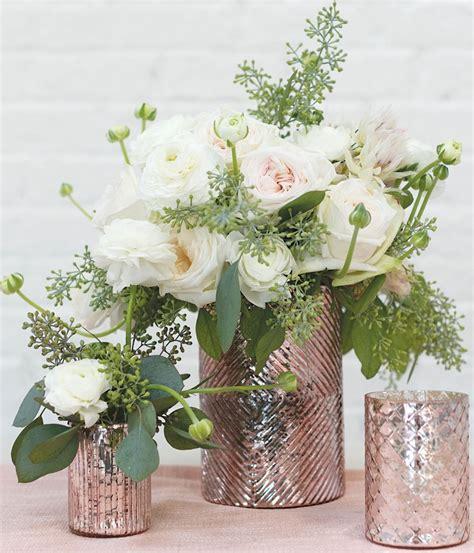 accent decor romance dreisbach wholesale florists