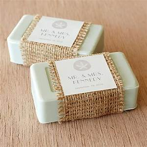 33 best wedding favors and gifts images on pinterest With wedding gift for guest