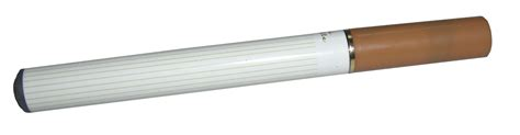Curved Floor Lamp Base by Miniecigarette Electronic Cigarette Review Blog