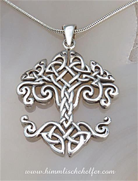 keltischer lebensbaum bedeutung der holunder
