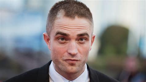 Diese Schauspieler wollten sich nicht berühren - News24viral