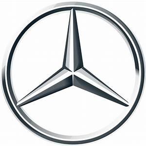 Mercedes Benz Emblem : mercedes benz logos download ~ Jslefanu.com Haus und Dekorationen