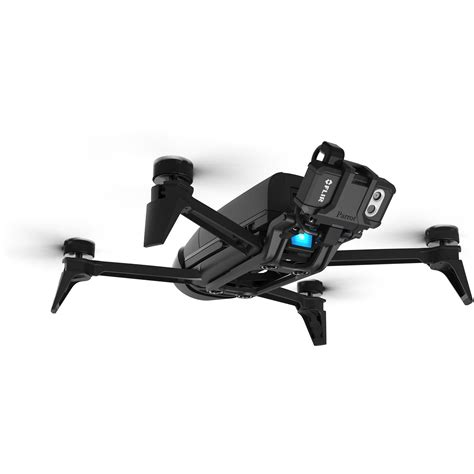parrot bebop pro thermal drone pf bh photo video