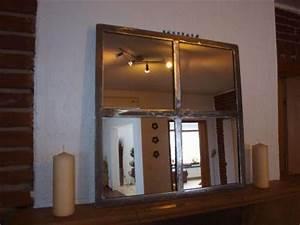 Spiegel Sichtschutzfolie Fenster : spiegel fenster g nstig sicher kaufen bei yatego ~ Articles-book.com Haus und Dekorationen