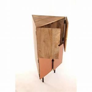 Petit Meuble D Angle : petit meuble angle petit meuble d angle cuisine cuisinez pour maigrir meuble de rangement d ~ Preciouscoupons.com Idées de Décoration