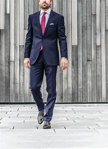 Dress herre 2017