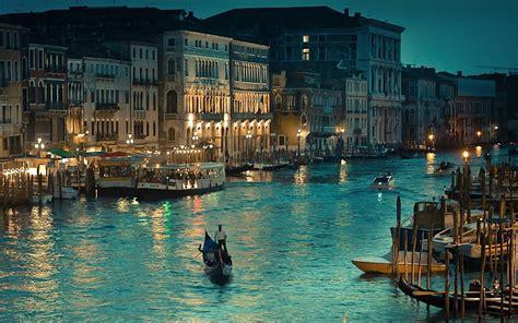 Venice Aka Venezia Italy Widescreen Wallpapers And More