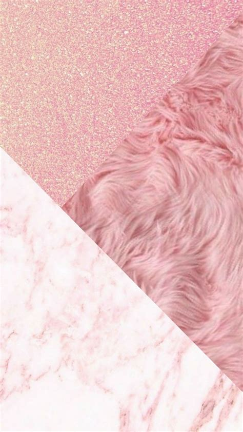 rose gold glitter iphone wallpapers top  rose gold