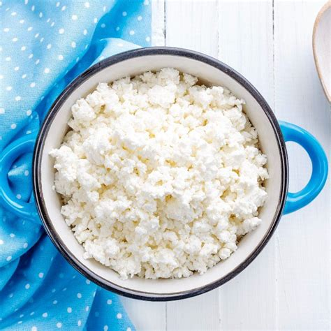 Best 25+ Cottage Cheese Nutrition Facts Ideas On Pinterest