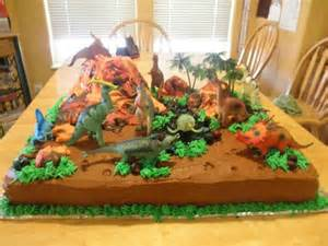 car wedding cake toppers dinosaur birthday cake best images collections hd for