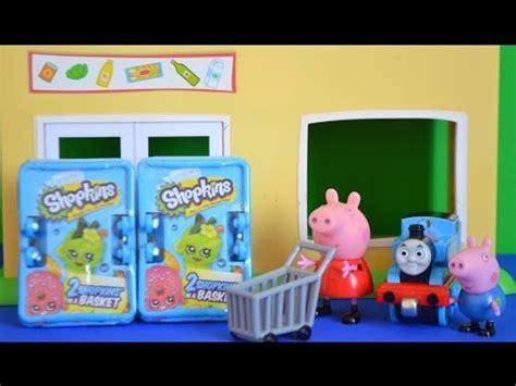 Peppa Pig Nickelodeon Peppa Design Peppa's Bedroom A Bbc & Nick Jr Peppa Video Vidoemo