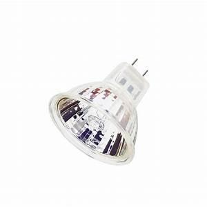 westinghouse 35watt gu8 mr16 halogen light bulb at menardsr With halogen floor lamp menards