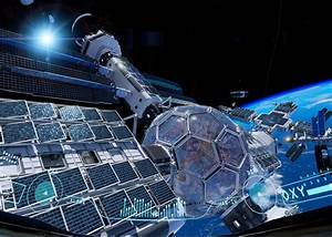 Adr1ft Virtual Reality Space Simulation Game Launch Delayed