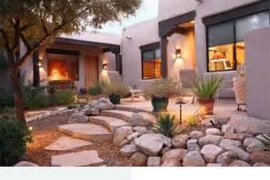 southwest style homes 99796914 شركة تصميم الحدائق بالكويت ديكور حدائق منزلية و تصاميم تحو ل حديقة منزلك إلى جنتك