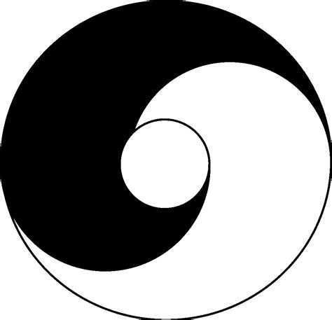 bedeutung yin yang yin und yang