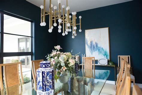 top 3 blue green paint colors for and dramatic walls cc and mike
