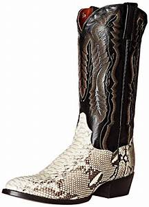 dan post men39s omaha western boot natural 9 xw us With cowboy boots omaha