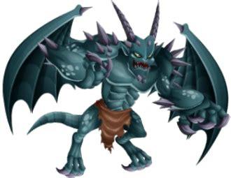 greygoyle monster legends wiki fandom powered  wikia