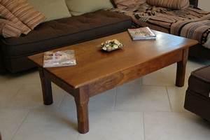 Table Basse Rustique : slowhand photography part 198 ~ Teatrodelosmanantiales.com Idées de Décoration