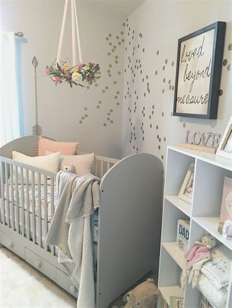 babies rooms ideas  pinterest babies nursery