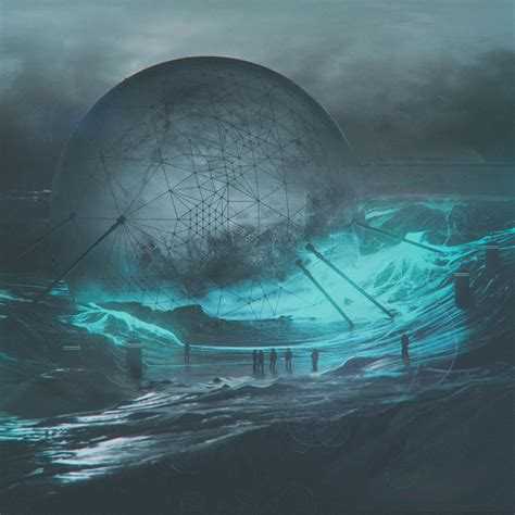 top  artworks  beeple   warning