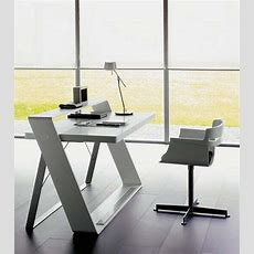 Best 20+ Modern Desk Ideas On Pinterest  Modern Office