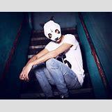Hipster Animal Masks | 500 x 390 jpeg 25kB