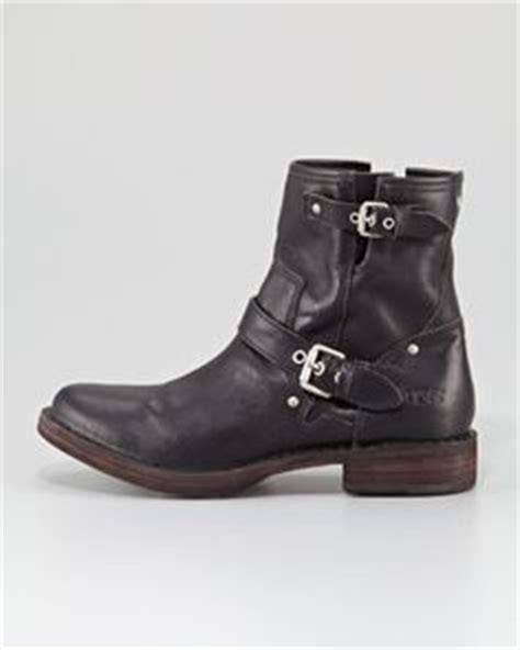 good cheap motorcycle boots 1000 images about my motorcycle boot on pinterest