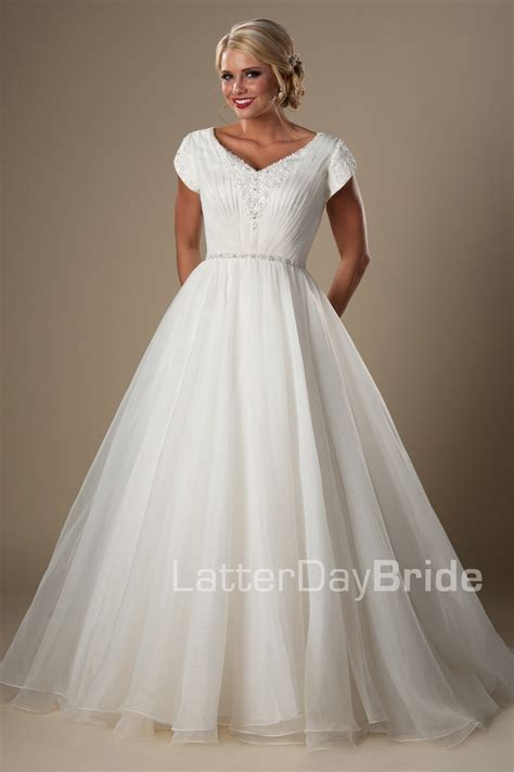 wedding dress modest wedding dresses covington