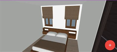 9x9 Bedroom by Bedroom Ideas For 9x9 Room Size 9 By 9 Bedroom Stylish