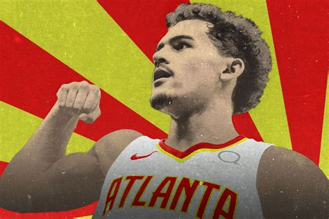 haters trae young   savior  ringer