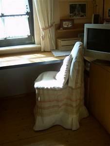 Christrose Im Zimmer : hobbyraum 39 b rostuhl husse 39 eingang herzlich willkommen zimmerschau ~ Buech-reservation.com Haus und Dekorationen