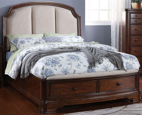 king hickory sofa prices furniture king hickory furniture reviews king hickory