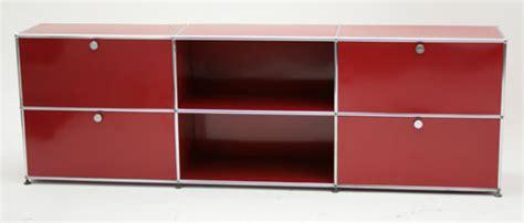 bureau design suisse meubles design occasion suisse