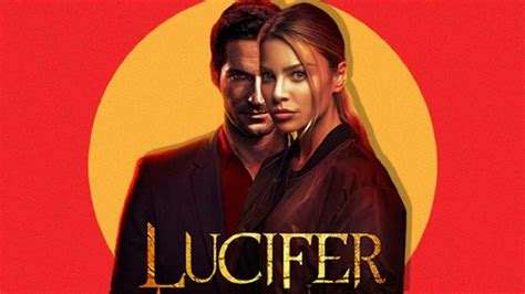 Lucifer season five part two has just arrived, and fans have been excited to see the title character return. Lucifer Season 5 Part 2: The Broadcast Date Postponed - Crossover 99