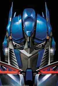 Viz Media Announces Transformers  A Visual History Artbook