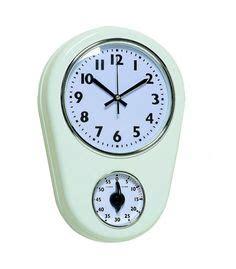 image de cadran d horloge