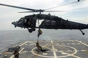 Navy Seal 4k Ultra HD Tapeta and Tło | 4288x2848 | ID:695425